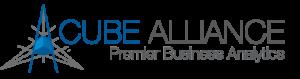 cube-alliance-logo-business-premier-analytics-header-light